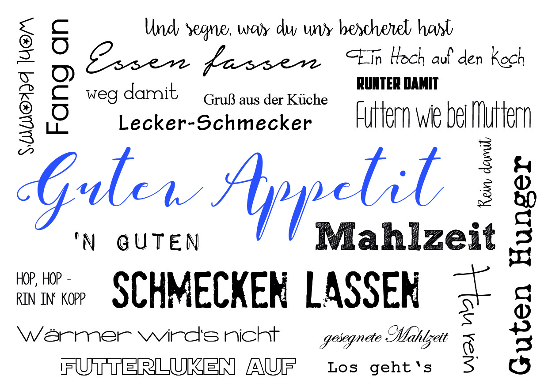 guten_appetit_A6_blau
