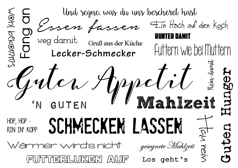 guten_appetit_A6_schwarz