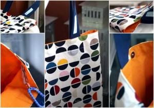 bag_half-dots_collage