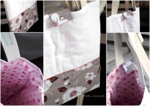 bag_whitepink_collage