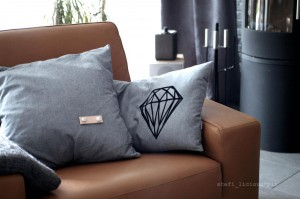 diamant_5
