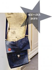 kipp+click_jeans