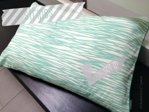 pillow_stripes