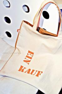 tasche_ein_kauf